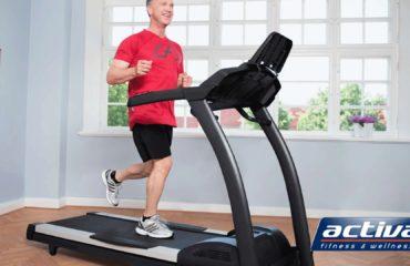 Koşu Bandı Teknik Servis Bant Değişimi - Tamir Bakım Fatih
